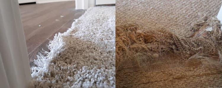 Best Carpet Repair Mundijong