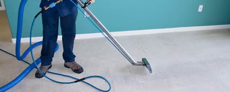 Best End Of Lease Carpet Cleaning Mundijong