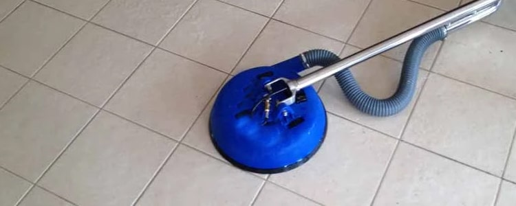 Best Tile And Grout Cleaning Mundijong