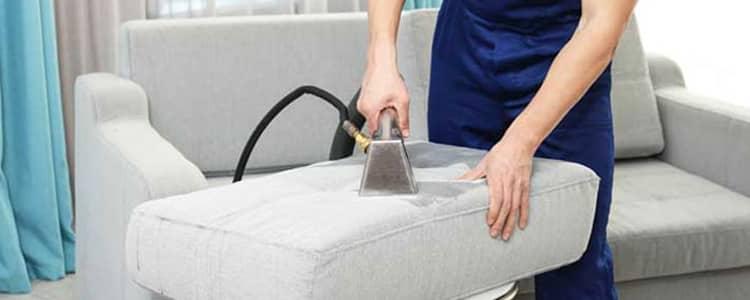 Best Upholstery Cleaning Mundijong